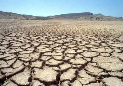 Sequía, problema de provisión de agua, incendios, navegabilidad baja: alto costo de nueva crisis