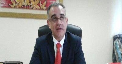La Nación / La Superintendencia de Bancos incumplió normativa legal, dicen