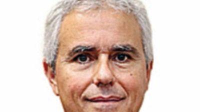 El senador Fidel Zavala tiene fecha para prueba de ADN
