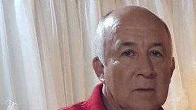 Concejal colorado de Ybycuí denuncia que Rivas lo persigue