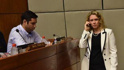 Desafío de Fiscalía en el caso Itaipú será encontrar hecho no fenecido