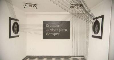Un homenaje a la narrativa paraguaya