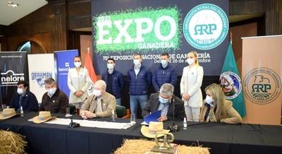 Basa es el banco oficial de la Expo 2021 de MRA