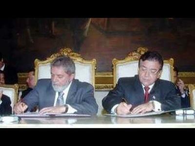 Eliminación del factor de ajuste: 14 años después reconocen histórico logro del gobierno de Duarte F