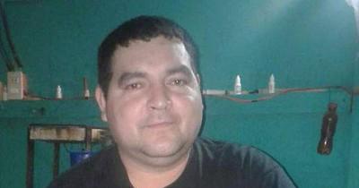 La Nación / Abusador de niños mató a su cuñada