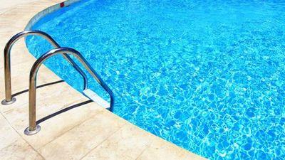 Bebita de 1 año murió ahogada en una piscina