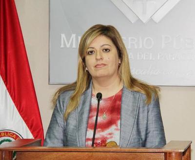 Piden a Fiscalía investigar la deuda de Itaipú