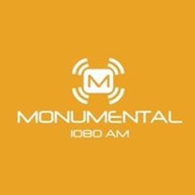 Vínculos biológicos siguen como determinantes para adoptar · Radio Monumental 1080 AM