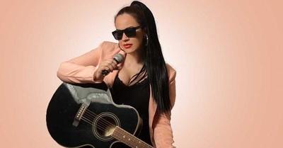 [VIDEO] Rocío Segovia, la nueva estrella que emerge desde Villarrica