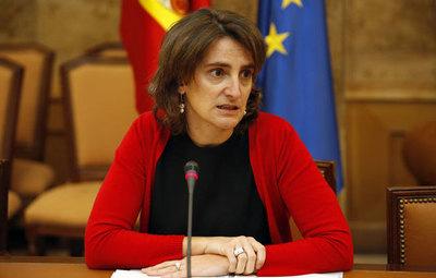 España pide más compromiso al G20 para luchar contra la crisis climática