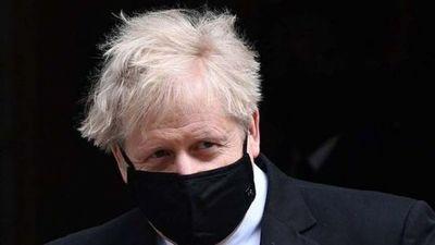 La UE y Reino Unido chocan nuevamente por la situación posbrexit de Irlanda del Norte