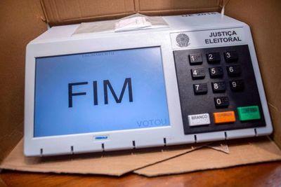 El ministro de Defensa de Brasil niega supuesta amenaza a las elecciones
