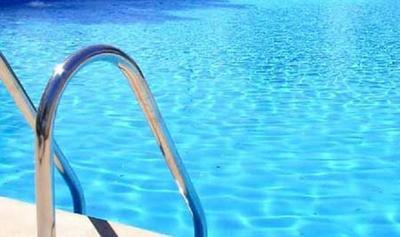 Ciudad del Este; Beba murió ahogada en una piscina – Prensa 5