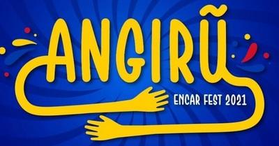 Invitan a festival gastronómico y musical en Encarnación