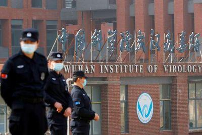 China rechazó una nueva visita de la OMS para investigar el origen del Covid-19