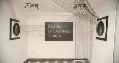 Escribir es vivir para siempre: un homenaje a la narrativa paraguaya