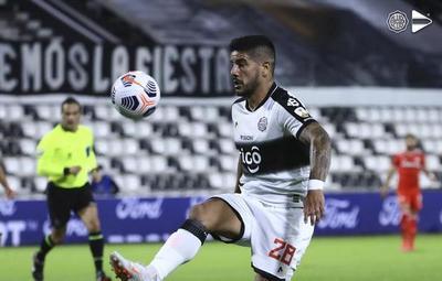 Libertadores: el Decano tendrá su revancha ante el Inter y buscará su pase a Cuartos