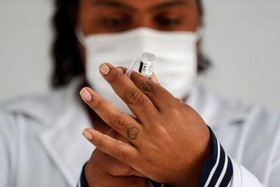 Covid-19: pandemia da tregua a Brasil bajo la amenaza de la variante delta