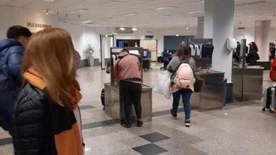 Víctima de abuso en Buenos Aires fue devuelta a familia materna
