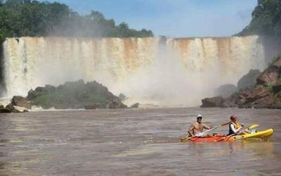 Parques nacionales Ñacunday, Ybucuí y Cerro Corá reabren mañana