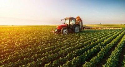 En webinario debatirán sobre perspectivas agrícolas