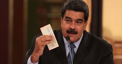 La Nación / Covax confirma pago de Venezuela y próximo envío de vacunas