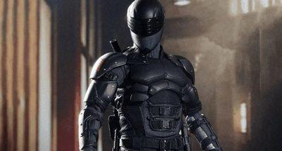 """Estrenos de cine: acción con """"Snake Eyes"""" y terror con """"Los intrusos"""""""