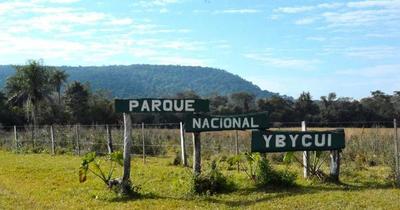 Desde mañana, reabren los parques nacionales Ybycuí, Ñacunday y Cerro Corá