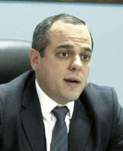Senado llama a concurso para Contralor General de la República y para Defensor del Pueblo