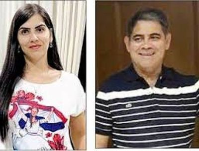 Justo Ferreira y su hija van a juicio por caso IMEDIC