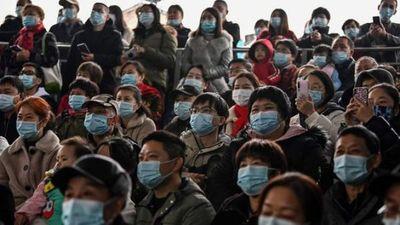 China se negó a colaborar con la OMS para realizar nueva investigación sobre el origen del coronavirus