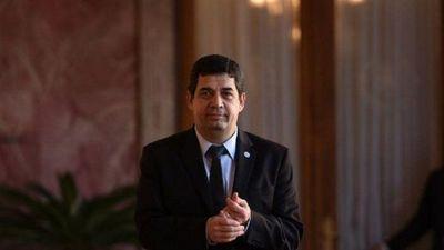 Vicepresidente propone resarcimiento de Brasil a Paraguay por deuda de Itaipú