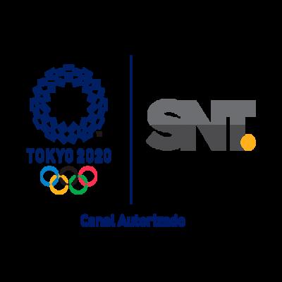 ¡Se viene el debut paraguayo en los Juegos Olímpicos Tokyo 2020!