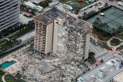 Miami: Como resarcimiento, familiares recibirán al menos un millón y medio de dólares por fallecido