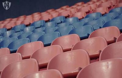 Retorno a estadios: ¡aún hay lugares para Cerro vs. Libertad!