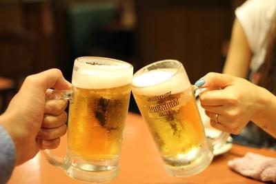 Día internacional de la cerveza: el origen de la bebida y cuáles son las mejores a probar