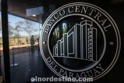 Según el Banco Central del Paraguay ventas apuntan a la recuperación y se espera que crecimiento económico continúe