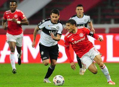 Ahora se viene Flamengo