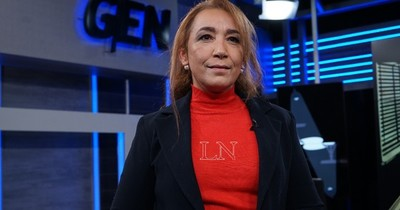 """La Nación / Vaticinan escenario """"dramático"""" en caso de ingresar la variante delta a Paraguay"""