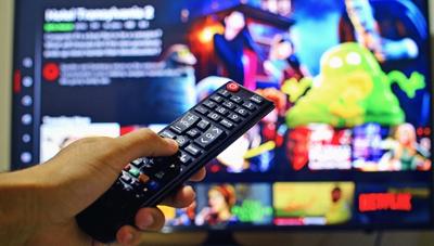 Digital on y analógico off: el cambio traerá mejor señal para usuarios y menor costo para televisoras de aire