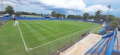 Crónica / ¡Hoy regresa el público a los estadios de fútbol!