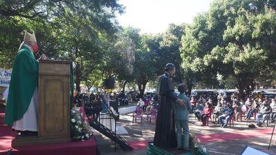 Salesianos celebran hoy  125 años de presencia en el país