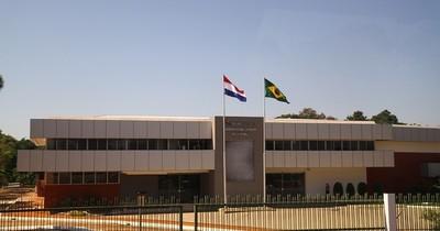La Nación / Bacchetta: Brasil debe reconocer deuda espuria