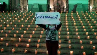 Covid en Brasil: el estudio que muestra cómo los pueblos gobernados por mujeres registraron un 43% menos de muertes