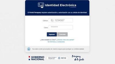 Cómo tramitar certificado de nacimiento gratis en línea – Prensa 5