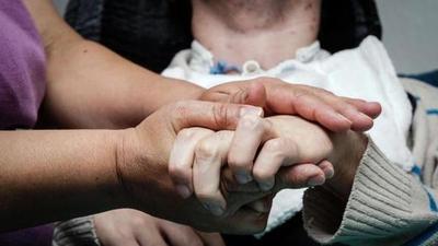Colombia amplió la eutanasia y se podrá solicitar incluso con enfermedades no terminales