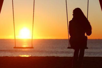 5 errores que te impiden tener más amigos