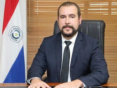 """Rechazar el proyecto de consolidación económica """"sería un despropósito"""", afirma viceministro · Radio Monumental 1080 AM"""