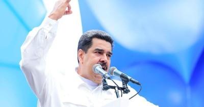 """La Nación / Venezuela celebra """"victoria"""" para trasmitir los Juegos de Tokio"""
