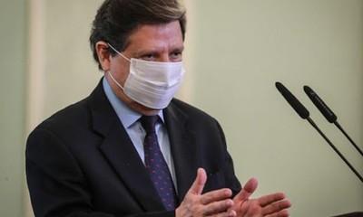 Covax promete el envío de 225.000 dosis anti-Covid en agosto